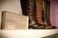 A must have boot, tall riding boot by Marc Fisher $189.00 - $199.00 available at Twenty 5 Reid.
